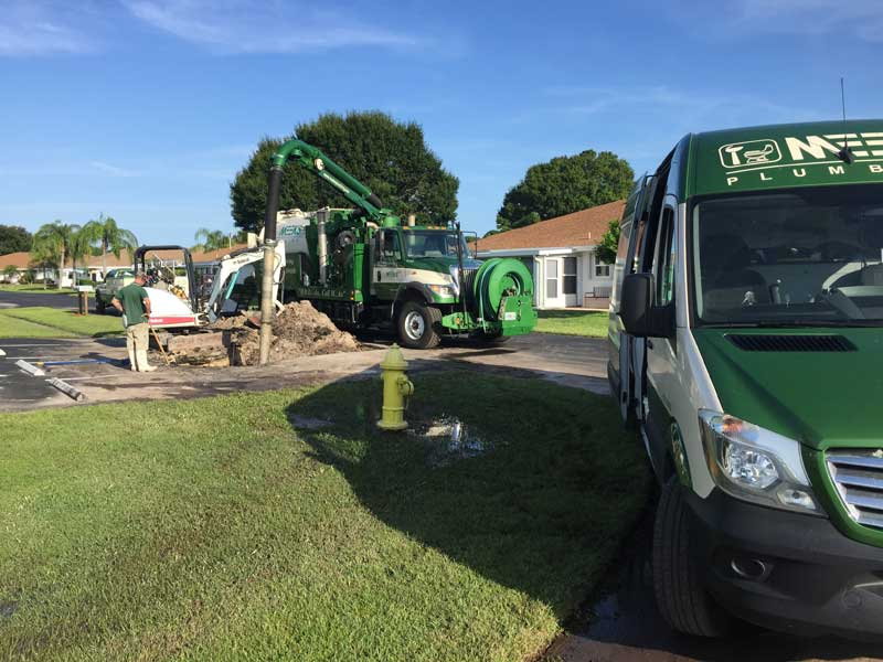 drain line repair, septic service, drain clog, drain fileds, water leak, toilet clog, pipe snake, 24 hour emeergency service, water backups, burst pipe, sludge removal, hydro excavation, pipe lining, pipe repairs, gravel cleaning, sand cleaning, catch basin cleaning, water main repairs, sewer main repairs, forced main repairs, waste water removal, digester cleaning, FL company, Florida company, Automotive, Chemicals, Food & Beverage, Manufacturing, Metals, Mining, Oil & Gas Downstream, Oil & Gas Upstream, Petrochemical, Power, Pulp & Paper, Terminals & Pipelines, Transportation